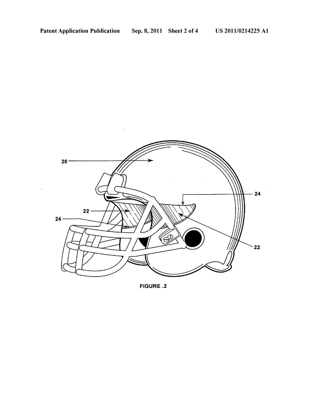 gentex wiring instructions