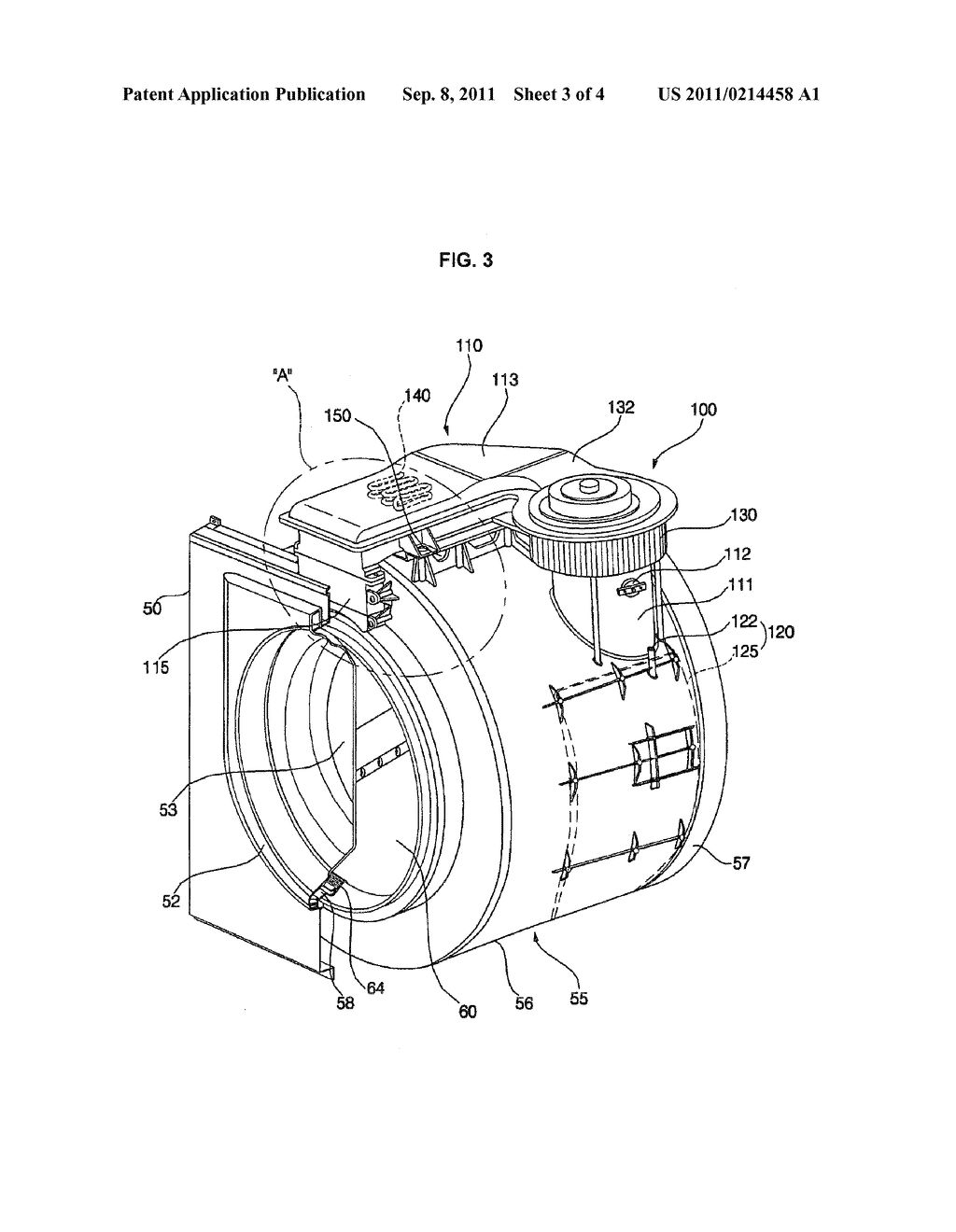 wiring diagram for washing machine w20hn3s