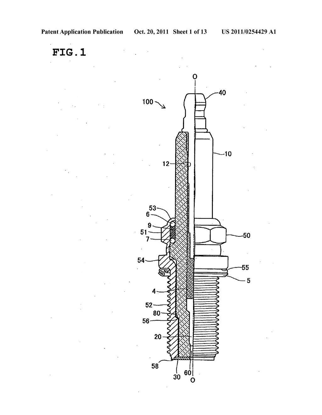 spark plug wiring diagram 3800
