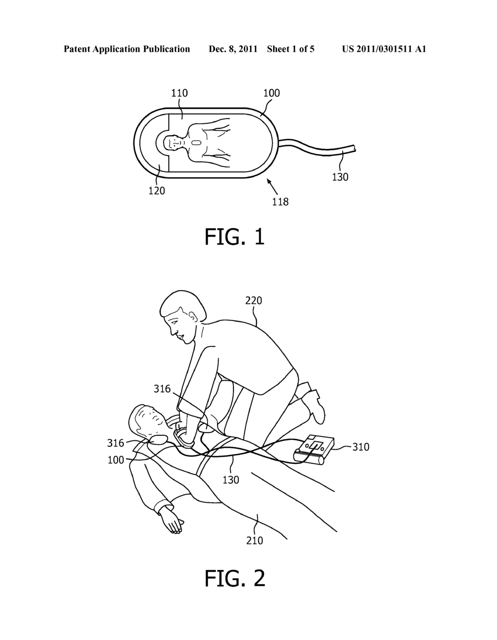 toung jack wiring diagram 12 volt to a camper