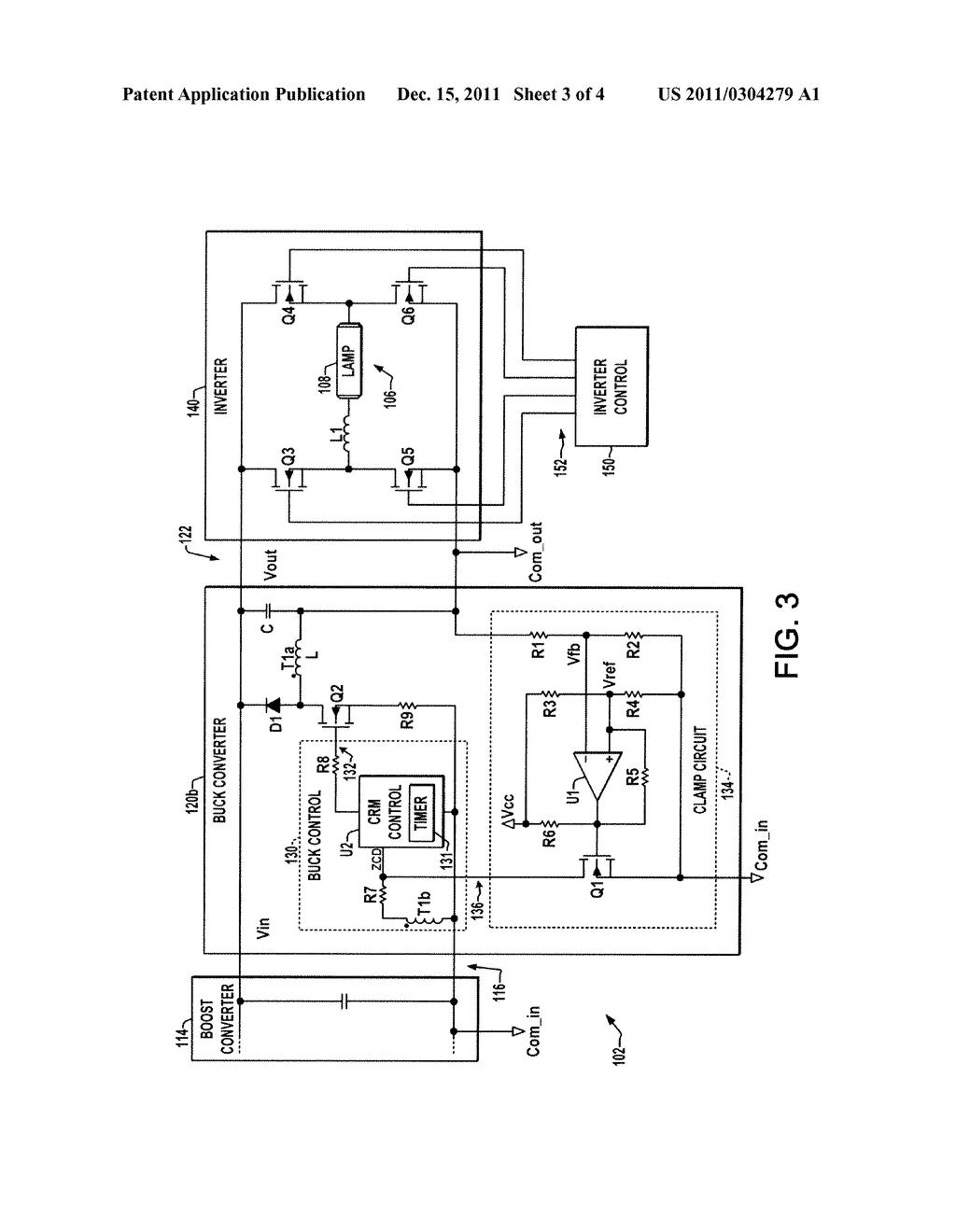 3 wire hp s s54 ballast diagram