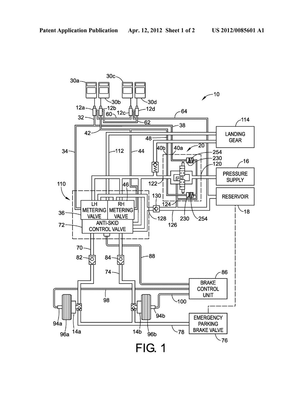gas shut off diagram wiring diagram schematic