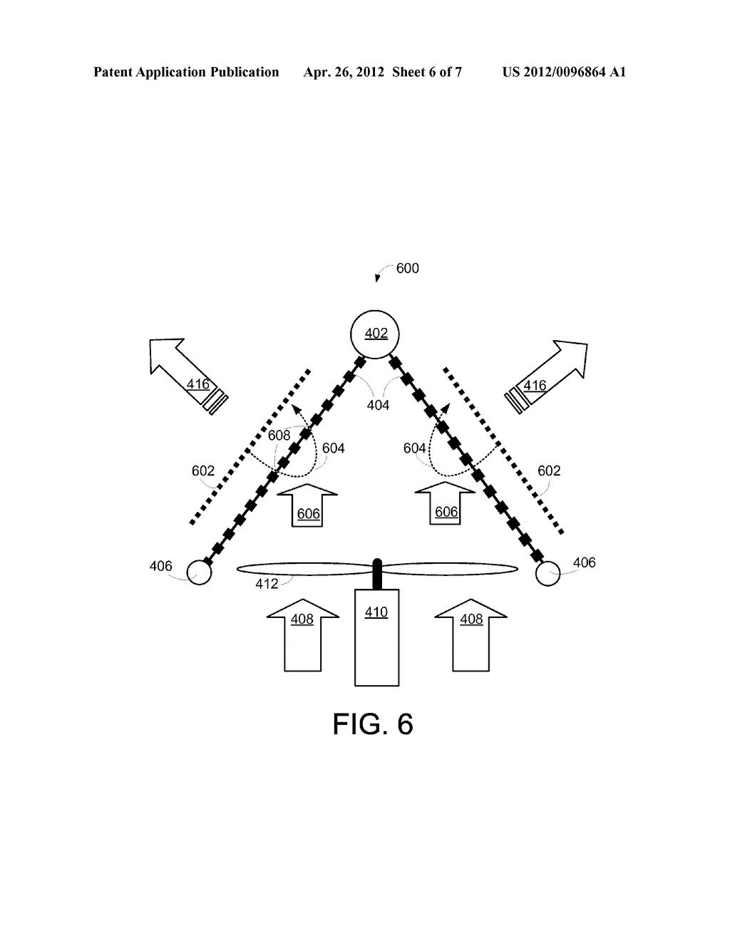 40 mfd capacitor ac motor wiring diagram