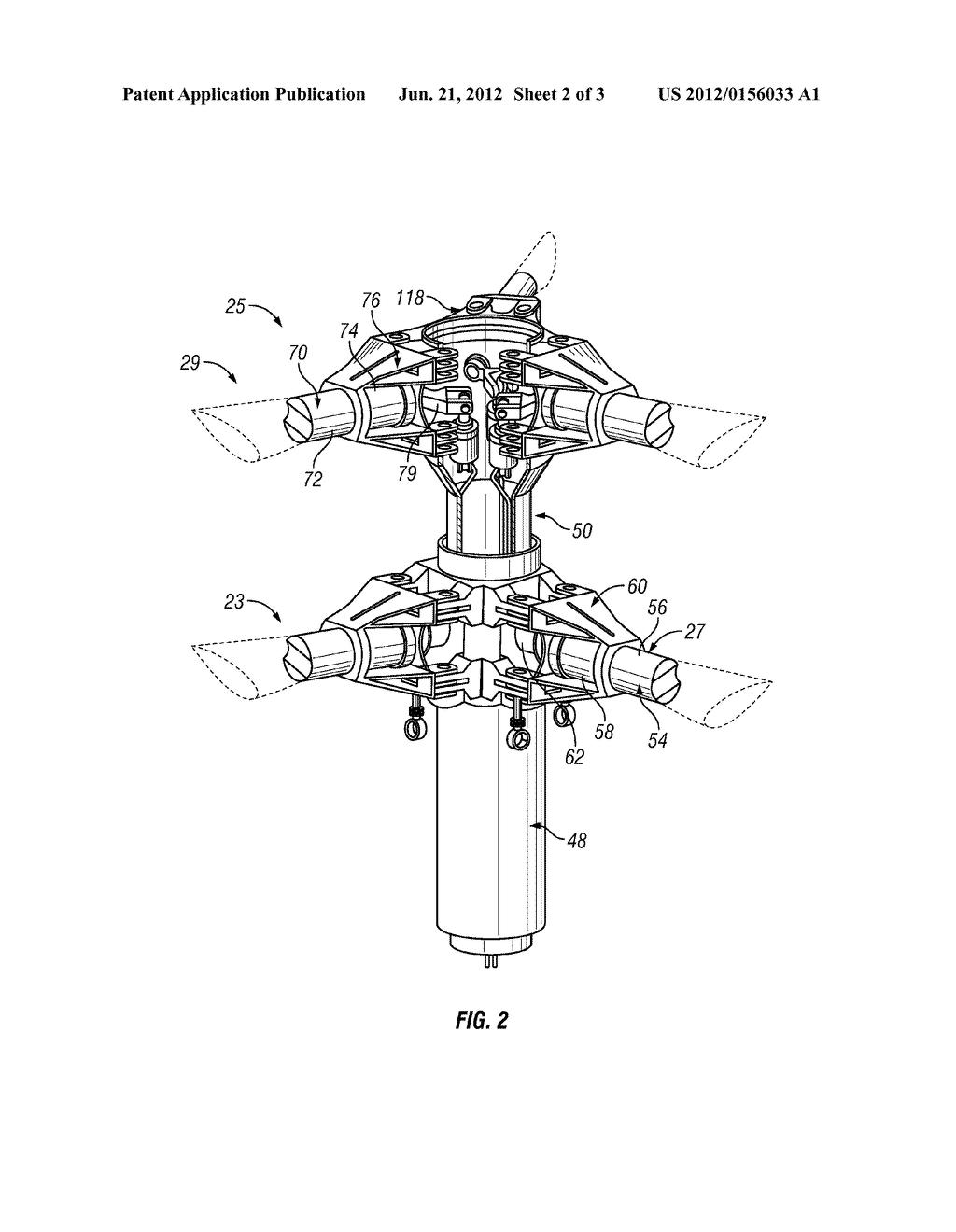 salt spreader controller wiring diagram