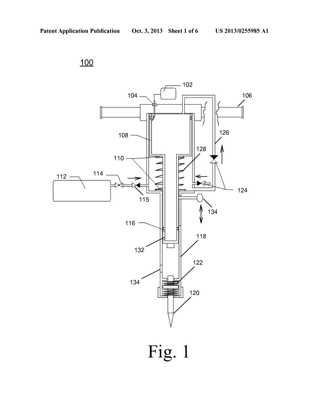 cutler hammer fuse box parts