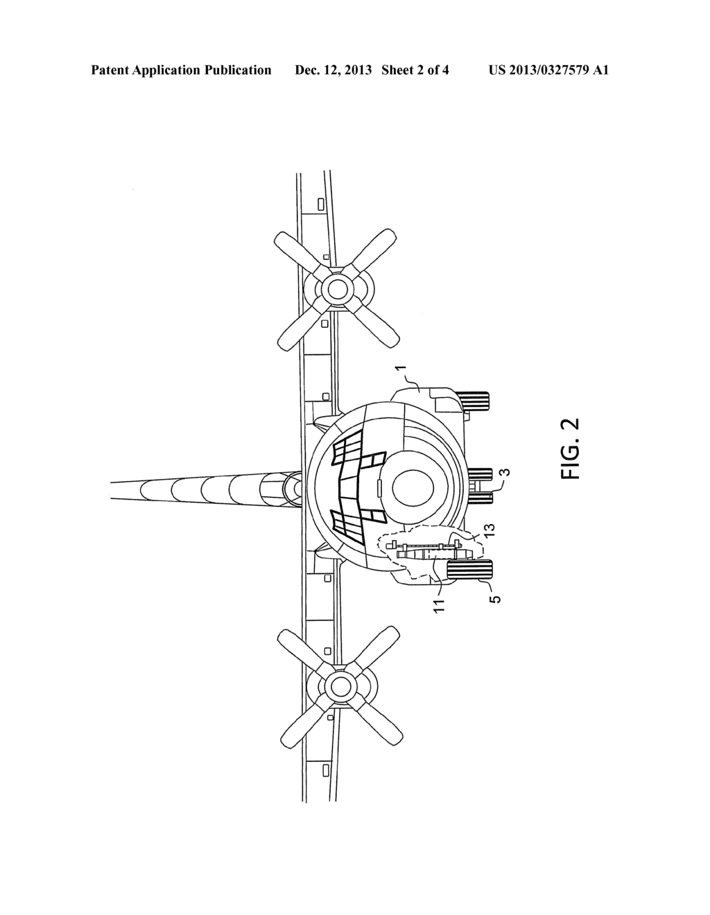 car schematic minecraft