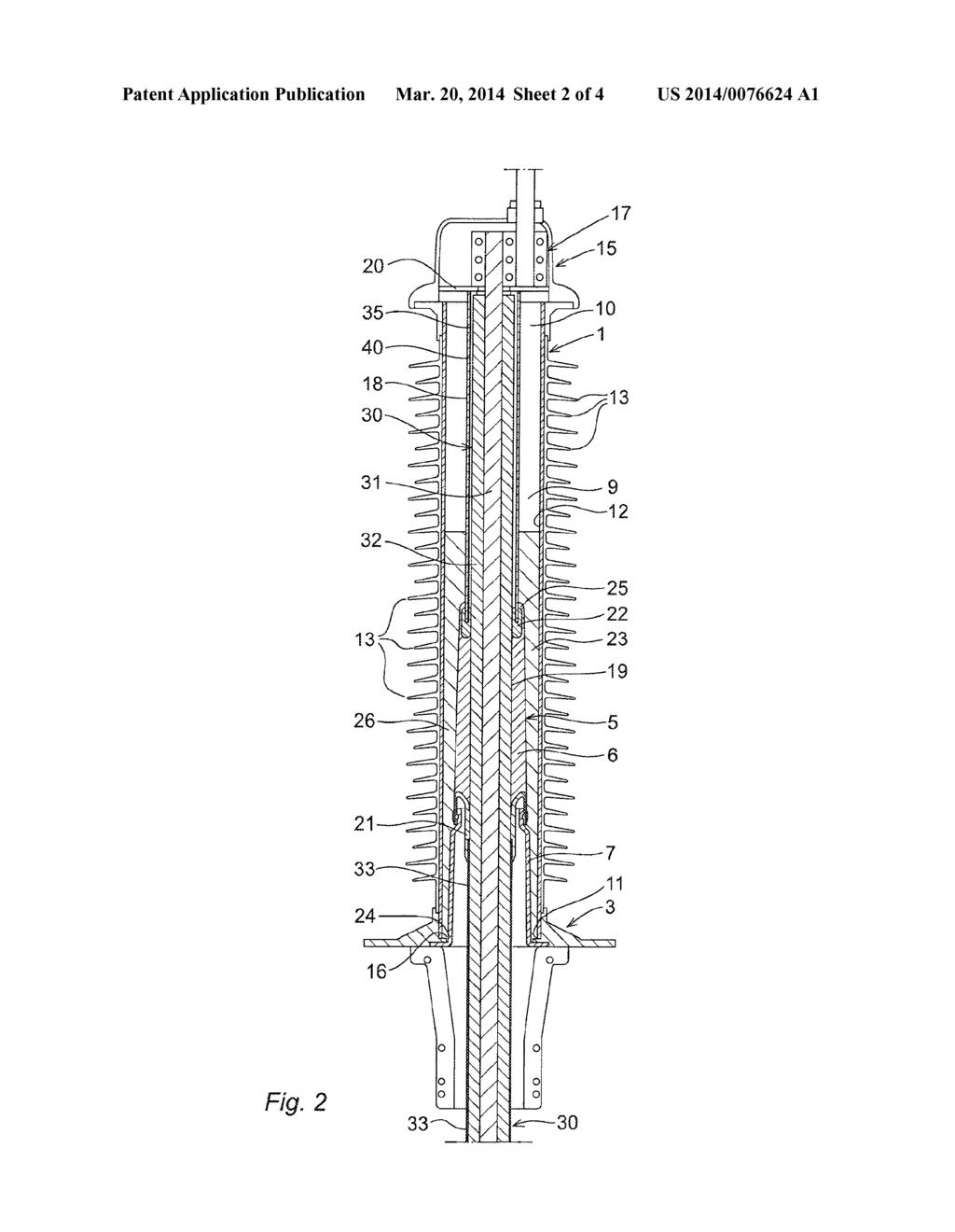 digital audio cables image wiring diagram engine schematic