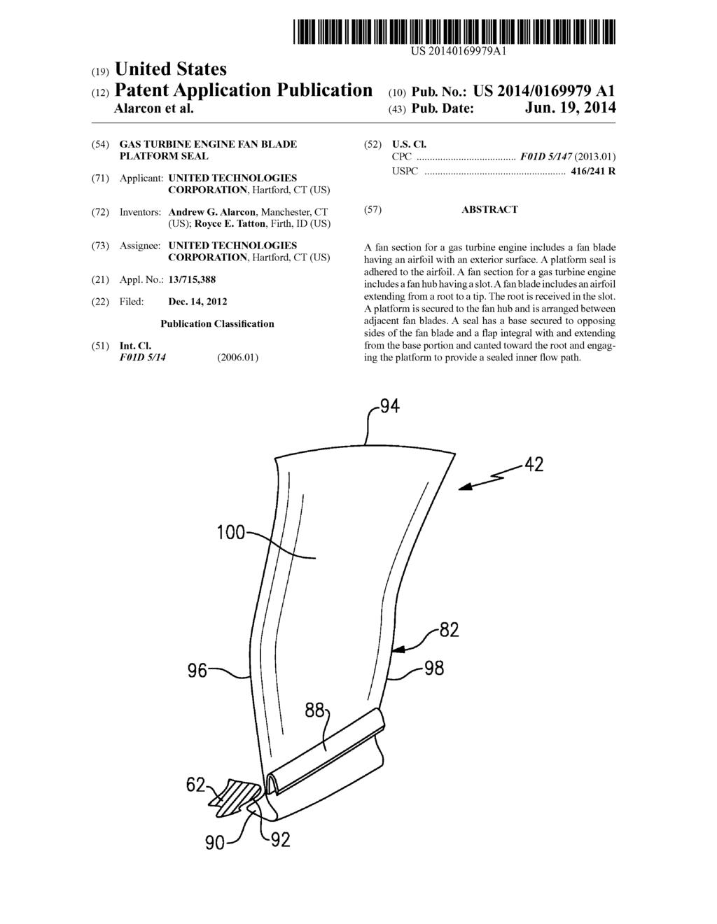 morrill motors wiring diagrams
