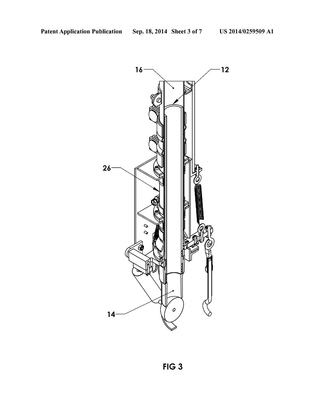salzer drum switch switches wiring diagram reversing