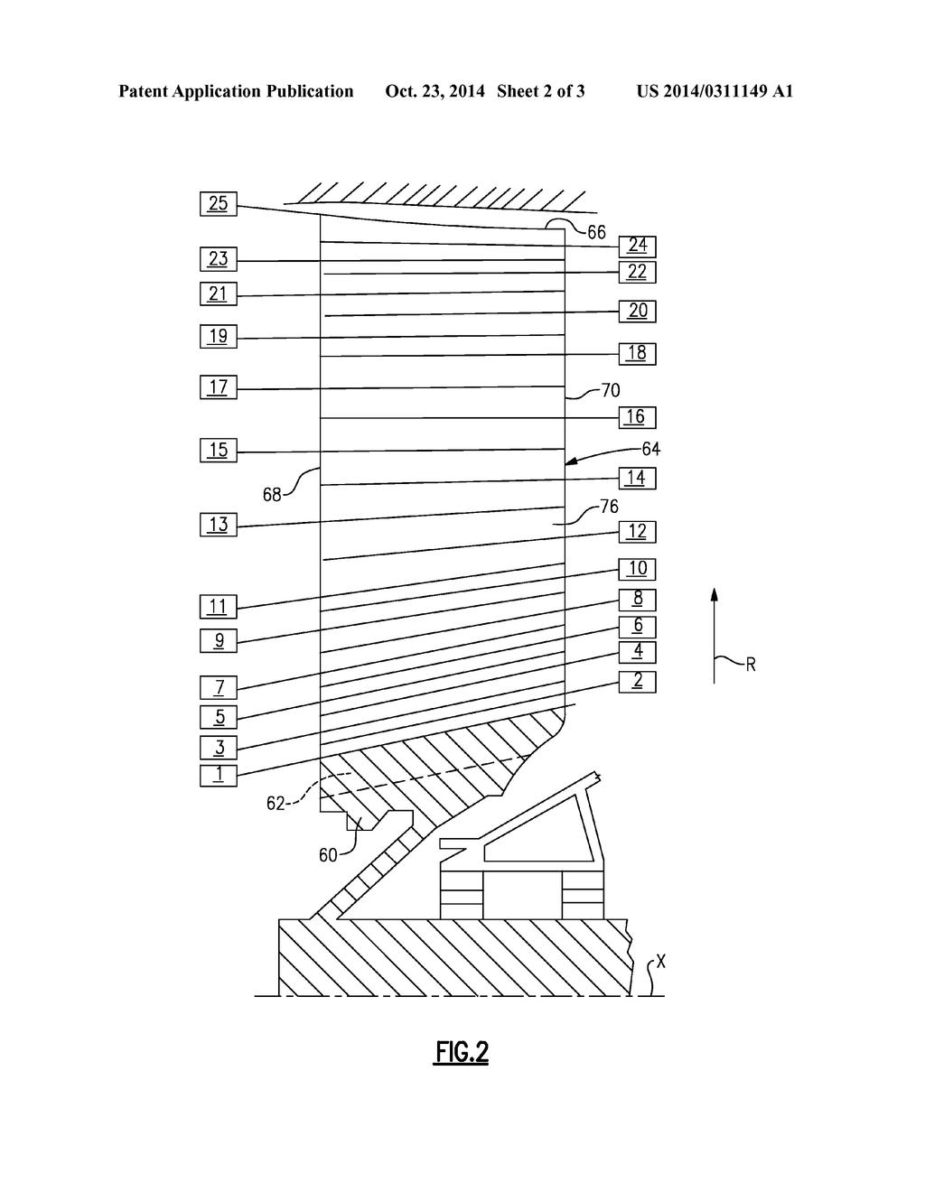 ge 90 aircraft engine diagram wiring diagram schematic