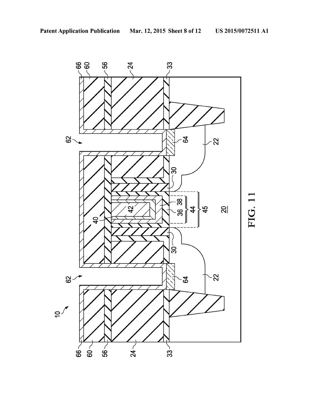 circuit schema diagram baofeng headset