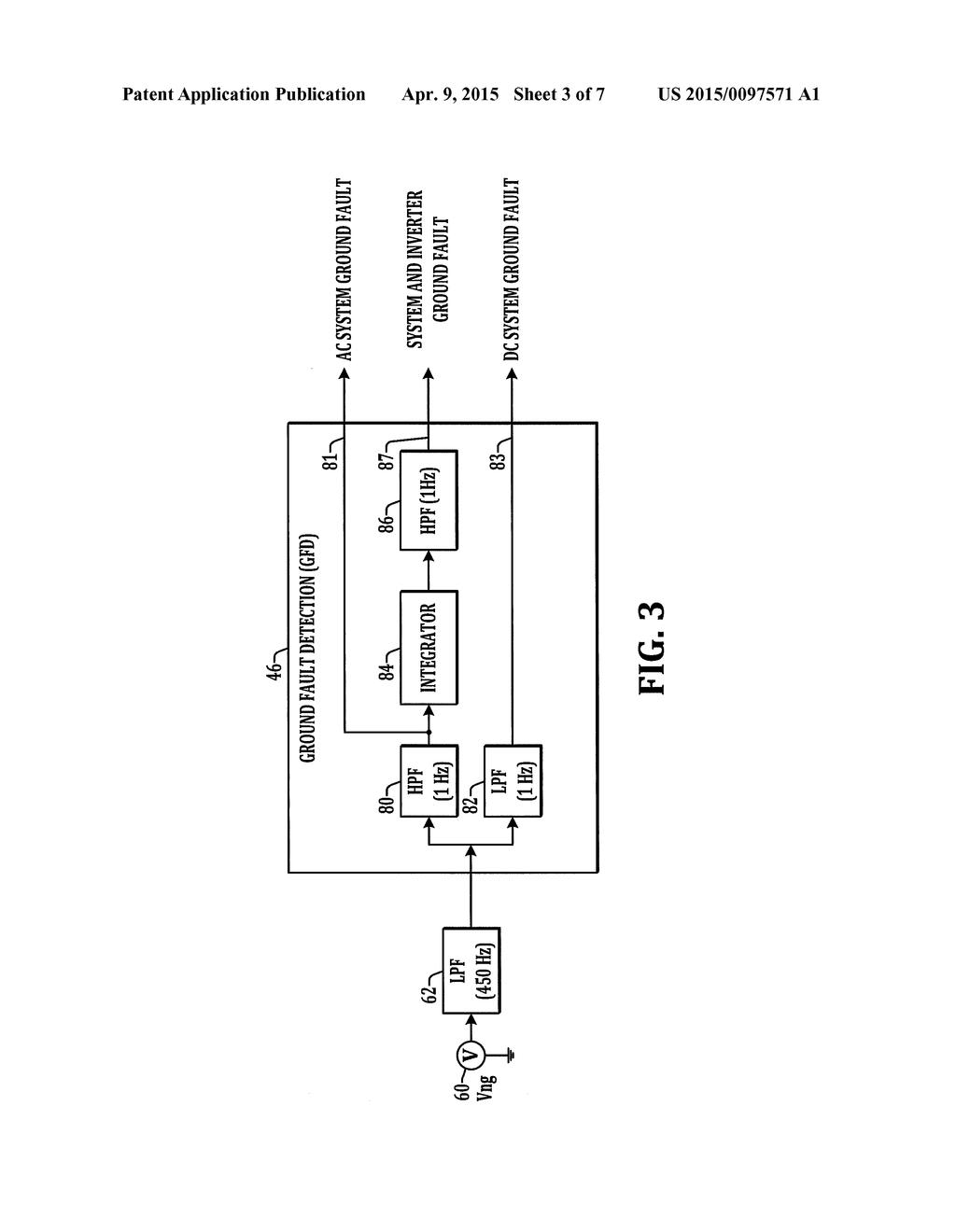 nec generator wiring schematic