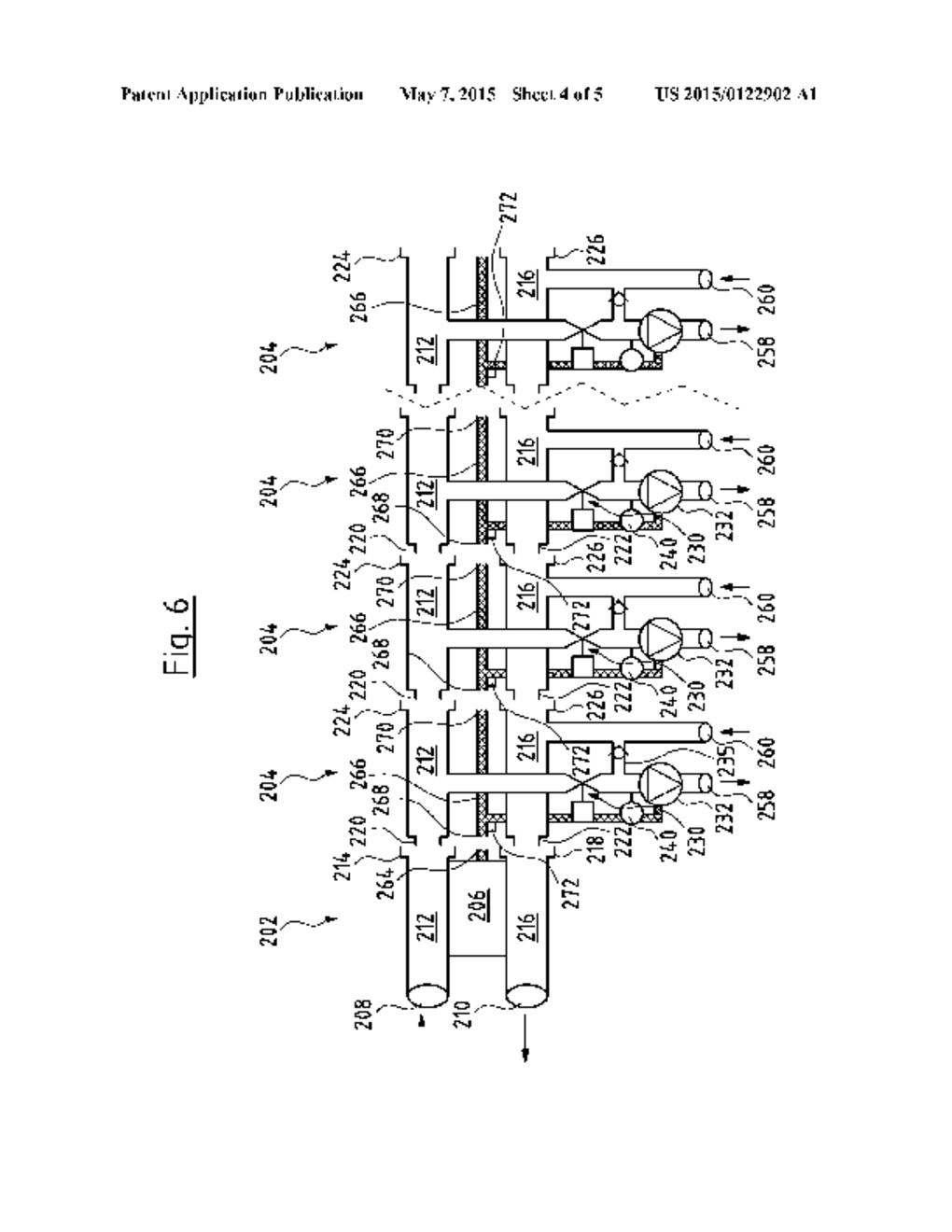 basic block diagram of hydraulic system