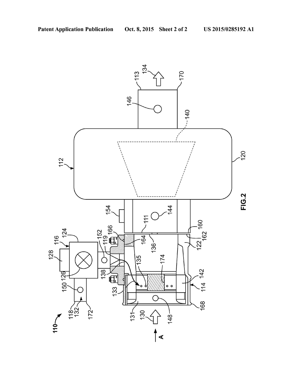 venturi valve diagram free download wiring diagram schematic