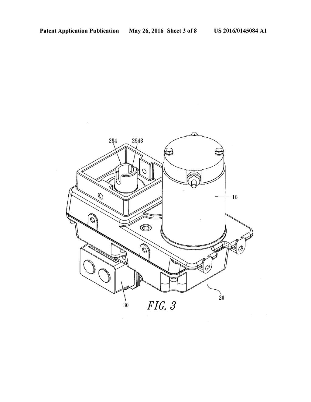 hydraulic car jack schematic