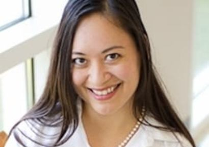 Claudia Autry Instructor