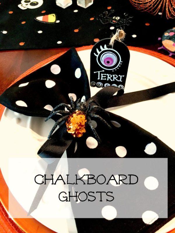 chalkboard-ghosts-9