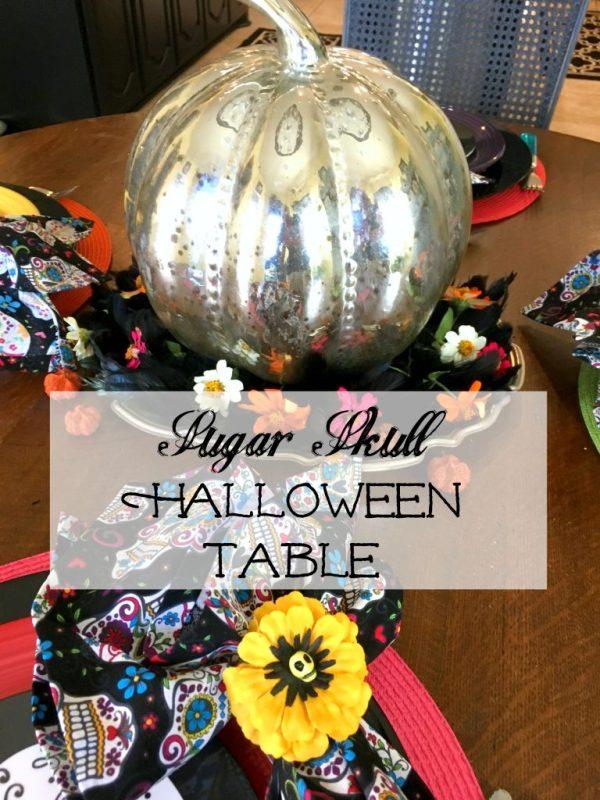 sugar-skull-halloween-table-9
