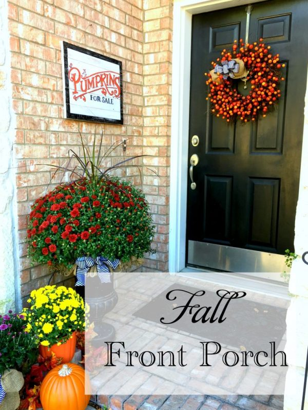 fall-front-porch-23