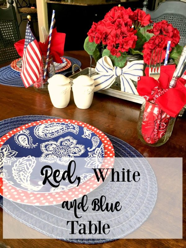 red white and blue 12