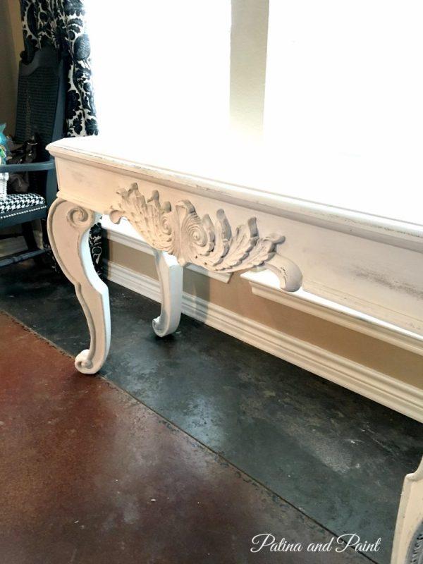 sofa table 15