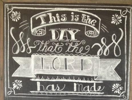 chalkboard art-scripture-1