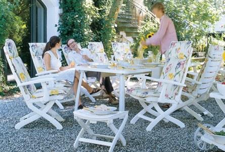 kettler garden furniture decoration access download