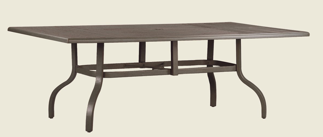 60quot X 84quot Dining Table Base R 6084r