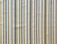 View Fabrics | Patio Furniture Cushions