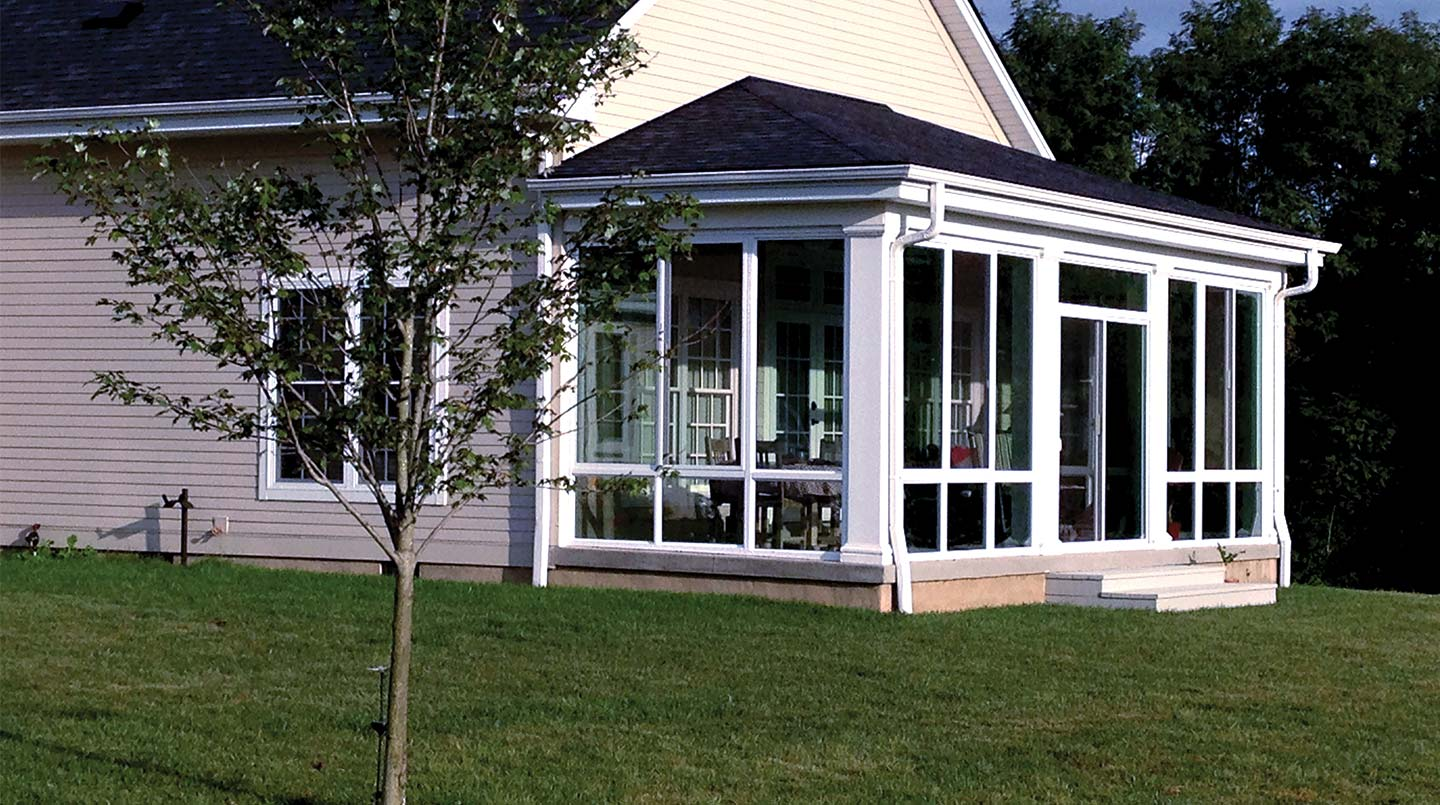 Sunroom Pictures Sun Room Photos Sunroom Ideas Patio