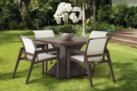 Carls Patio Furniture Corporate Office