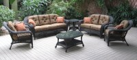 Patio Furniture Warehouse | Hallandale, Florida 33009 ...