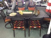 Patio Furniture | Northville, Michigan  Just another ...