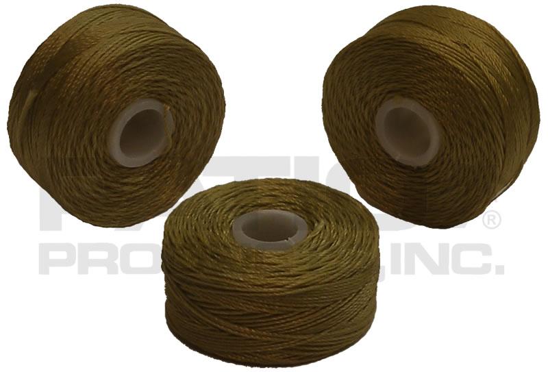 Beaver Bobbin Thread By Patio Products Inc