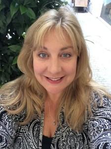 Tammy Reeve   President, FAA/DER   Patmos Engineering