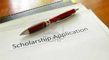 Tips for applying to a scholarship