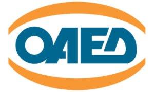 oaed-image