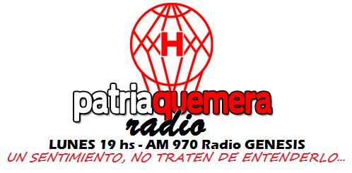 pqradio1