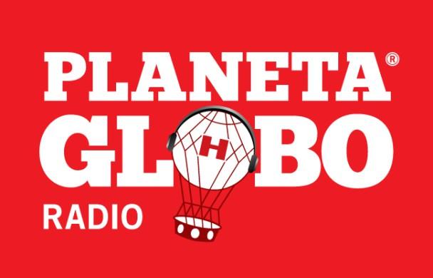 planetaglobo1