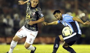 huracan-racing-club-2-pq