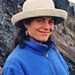 Elisa Kleven