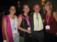 2009 SCBWI National Conference–Favorite Quotes