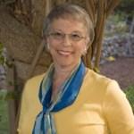 Deborah Lee Rose