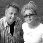 Lane Smith & Molly Leach