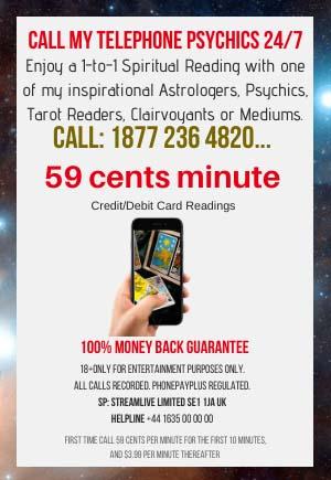 FREE Natal Horoscope Chart  Free Birth Chart
