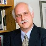 Dr. John M. Carfora