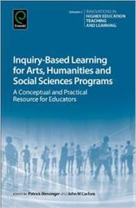 social-sciences-large