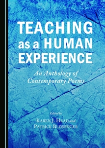 Teaching-Human-Experience-Book-Image
