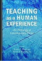 human experience