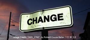 Change Image 2